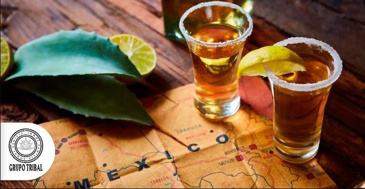 Conoce_los_destilados_de_origen_mexicano