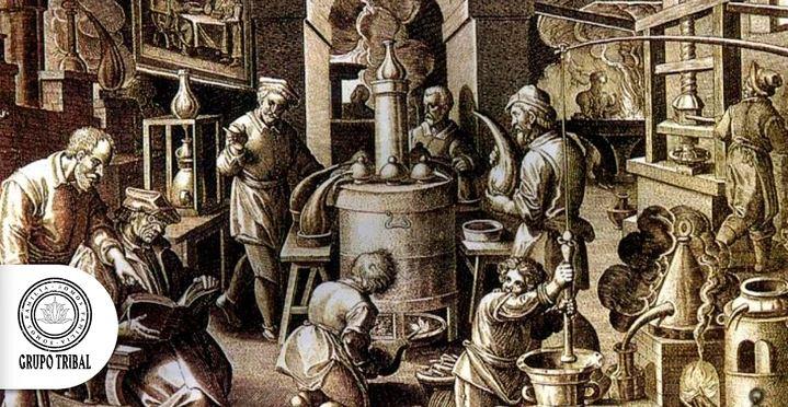 Historia_y_origen_de_la_destilacion